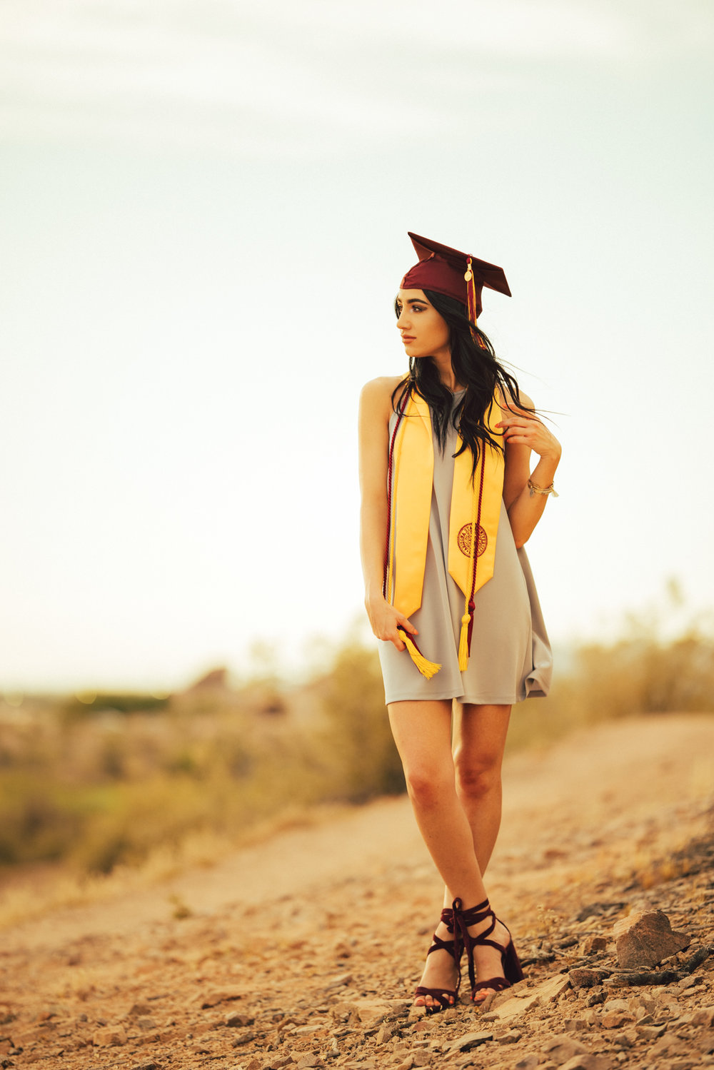 Graduation Shoot - Kirsten - Final.jpg