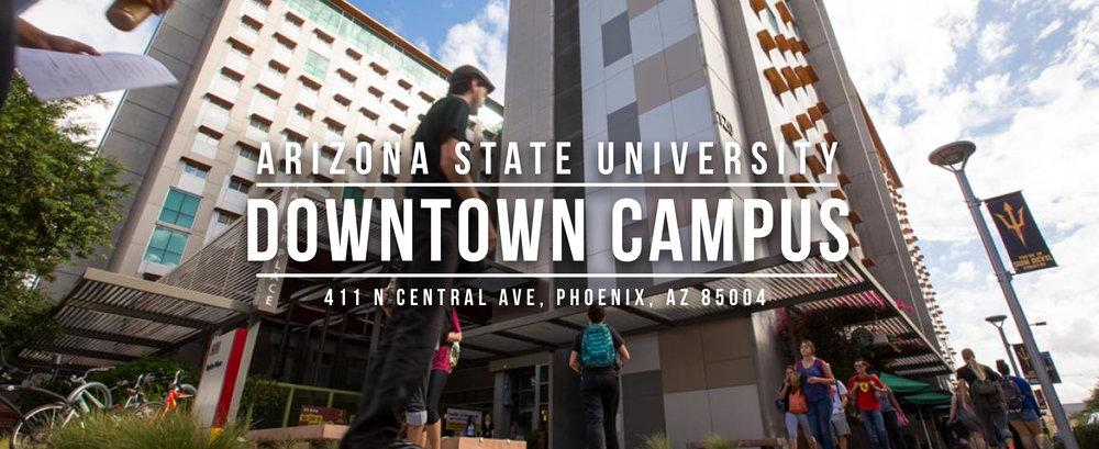 Campus Location Headers (Downtown).jpg