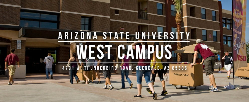 Campus Location Headers (West).jpg