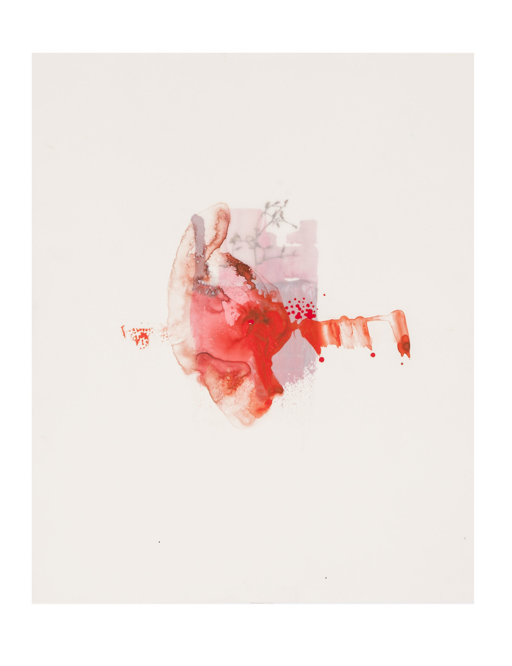 Untitled 023