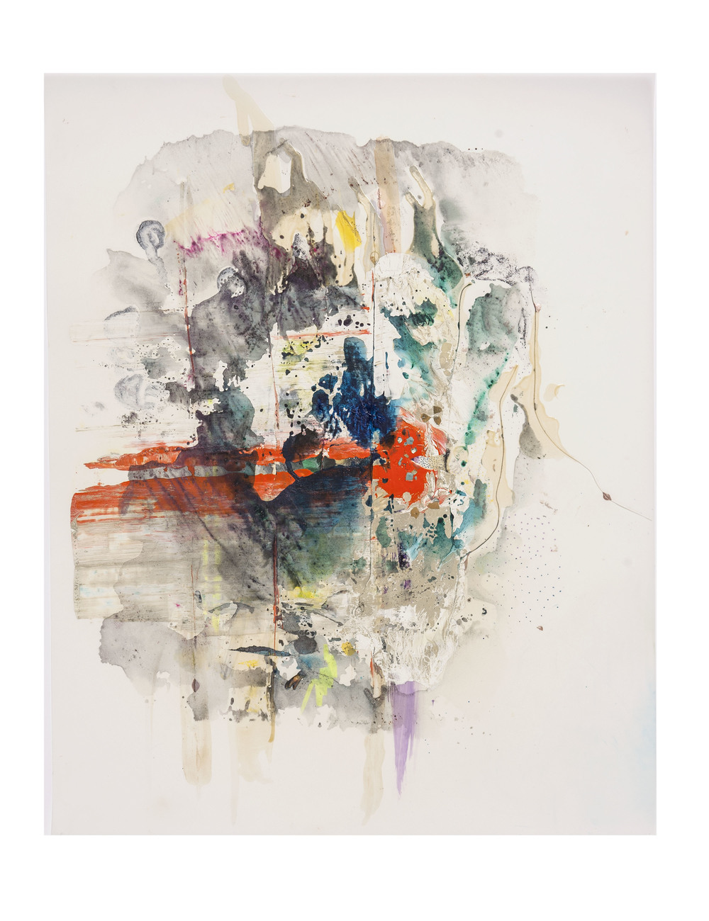 Untitled 025