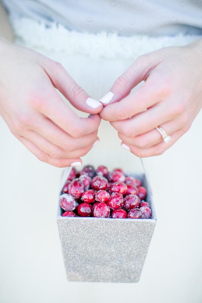 bluebarn-cranberry-25.jpg
