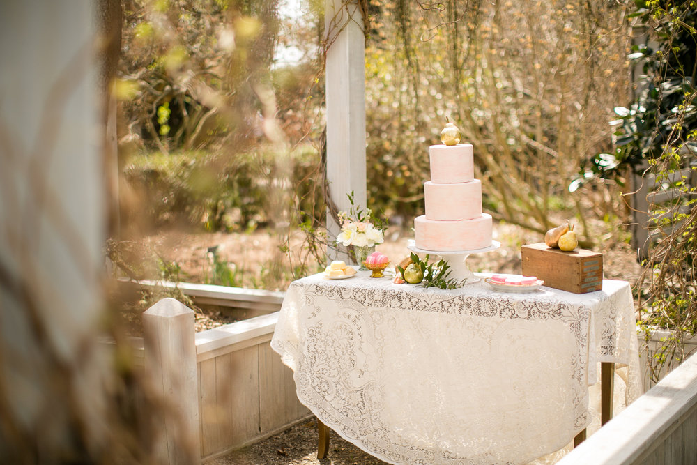Raleigh Styled Shoot-Amandas Images-0003.jpg