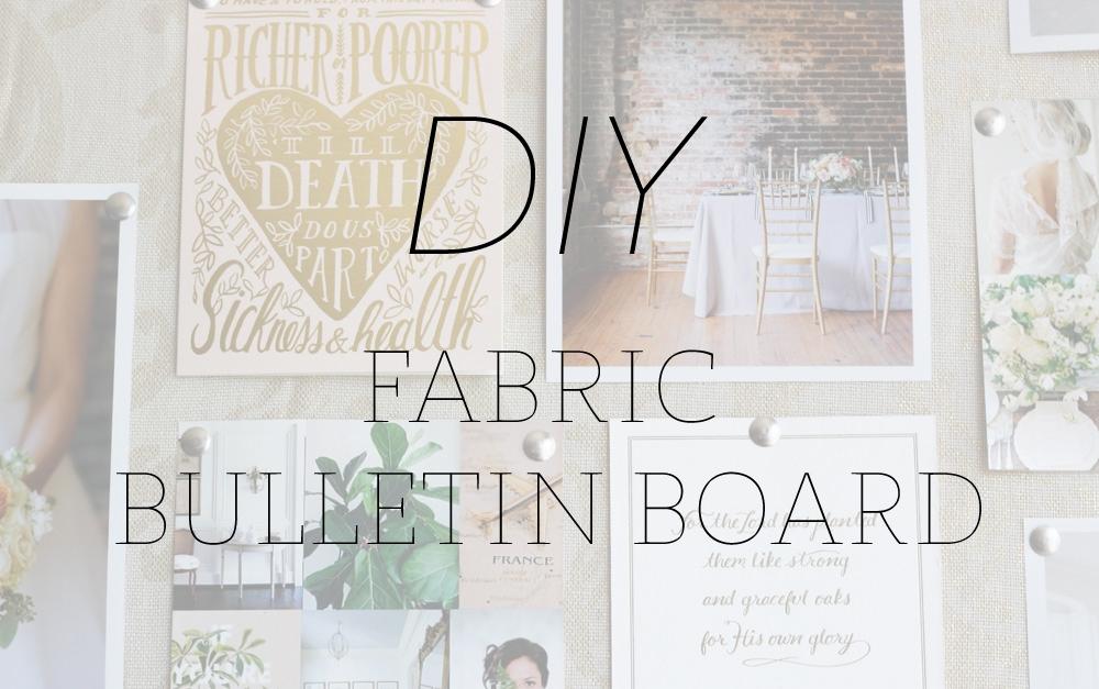 DIY-bulletin-board_header-image.jpg