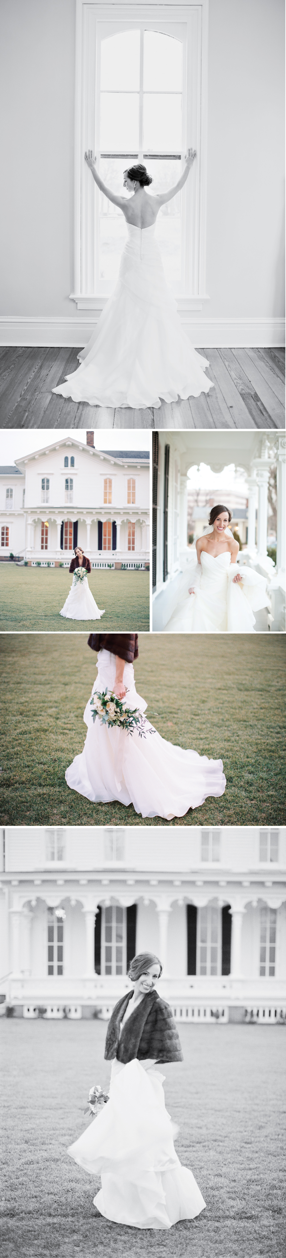 bridal-portraits-blog-post3.jpg