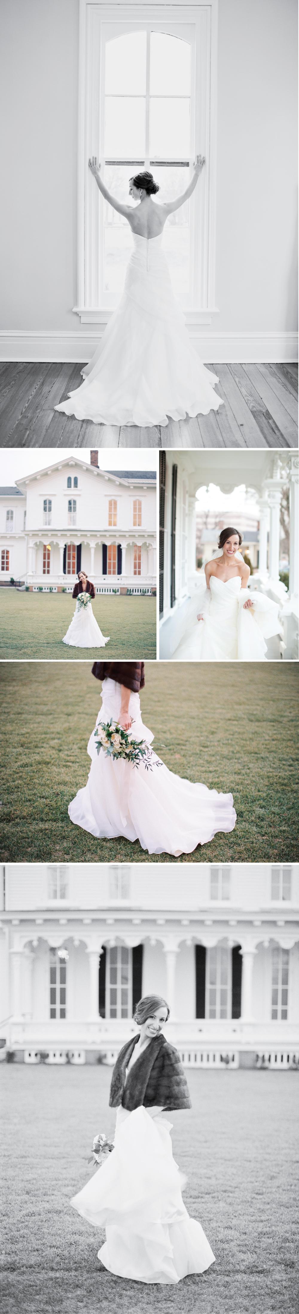 bridal-portraits-blog-post3.jpg