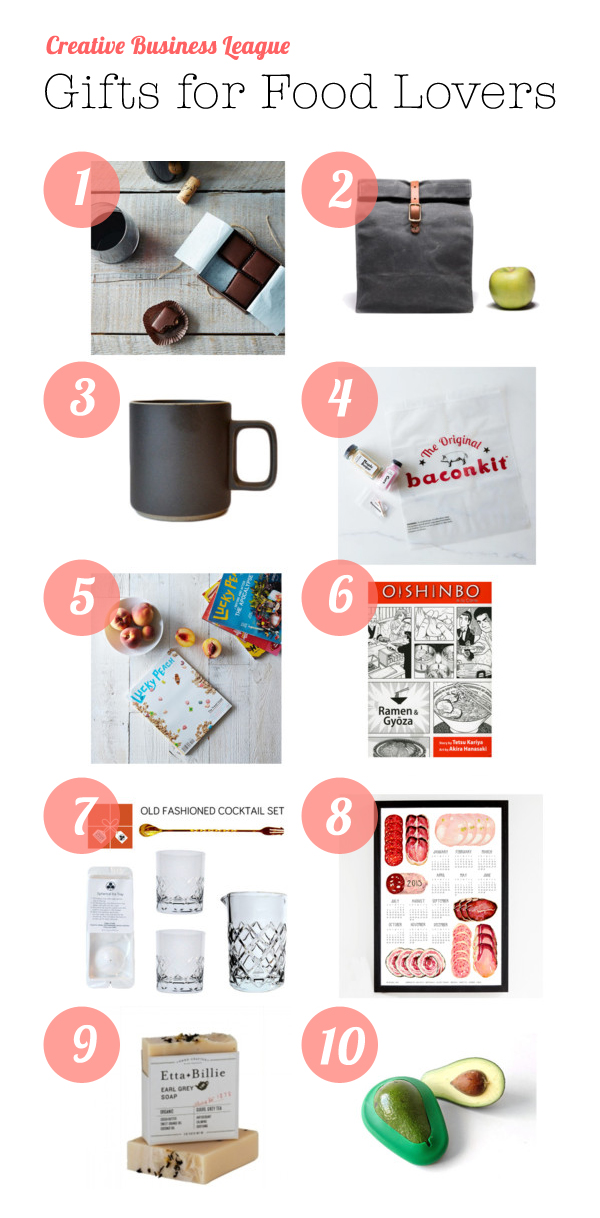CBL_2014_gift_guide_food_lovers_foodies
