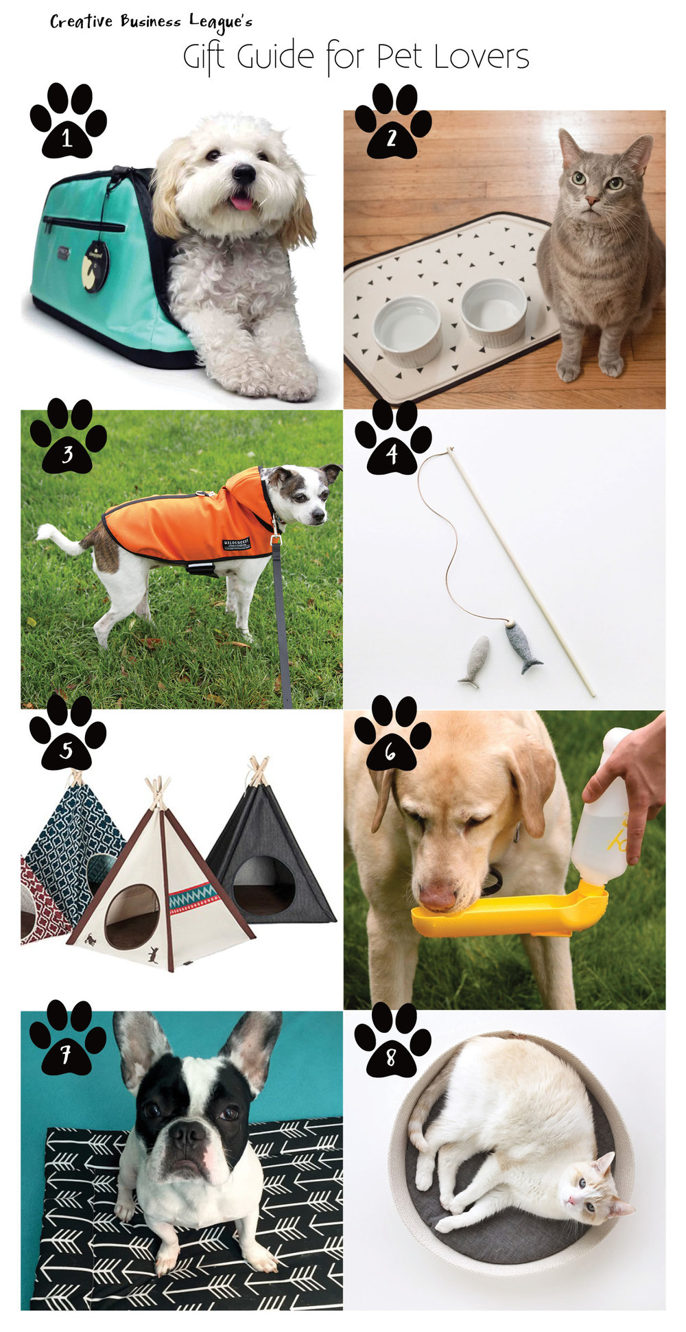 cbl_gift_guide_pet_lovers