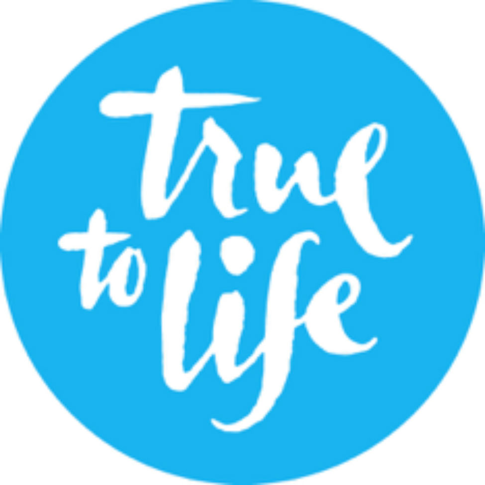 True to Life Training is founded in the belief that people improve the quality of their interpersonal interactions by building better leadership skills and understanding what drives themselves and their colleagues. Whatever the workplace — college, camp, corporation or small business — True to Life transforms what are often thought of as intangible skills into tangible, usable tools.