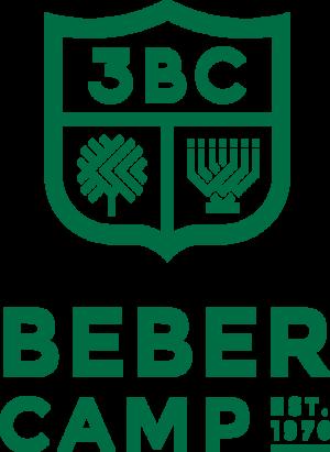 Beber.png