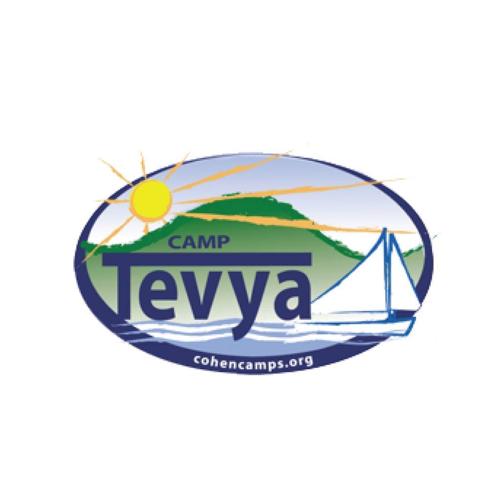 tevya Logo_Nageela Prof.jpg