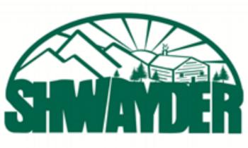Shwayder Logo.png