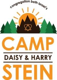 Camp Stein.jpeg