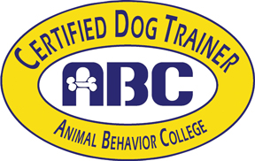 ABC-Certified-Trainer-logo-.jpg