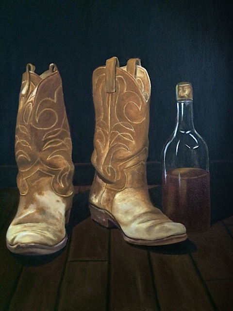 ray boots-booze.jpg