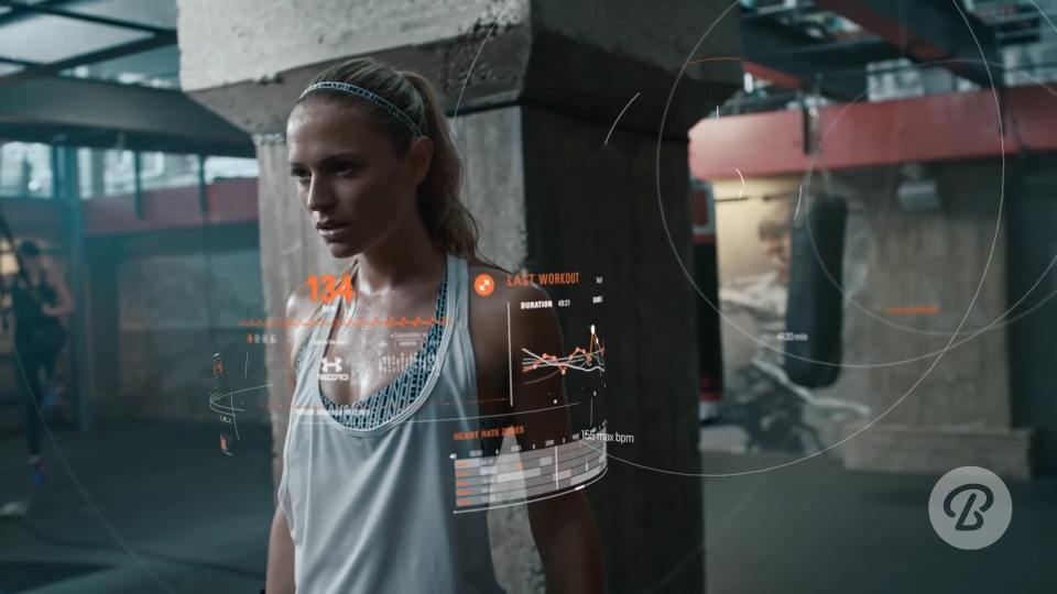 Under Armour - Connected Life 2_00001.png
