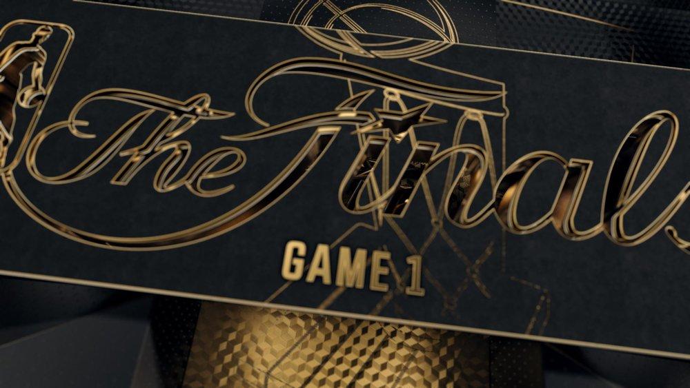 FIN_OPEN_ENDTAG_GAME_1_00044.jpg