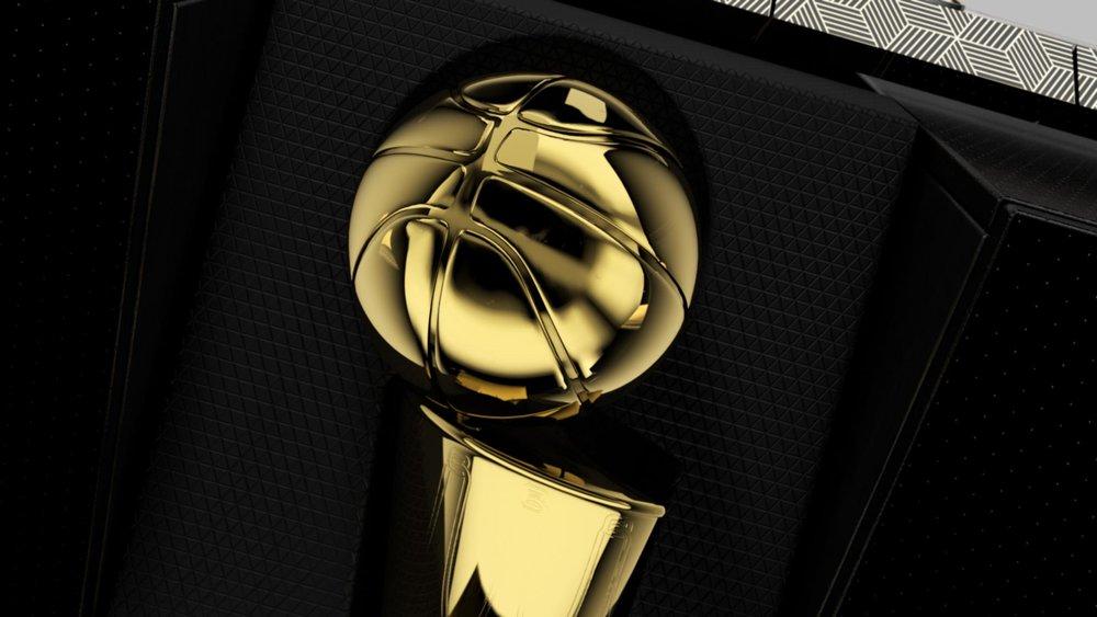 NBA_E_FINALS_MATCHUP_REJOINS_01_CLE_00001.jpg