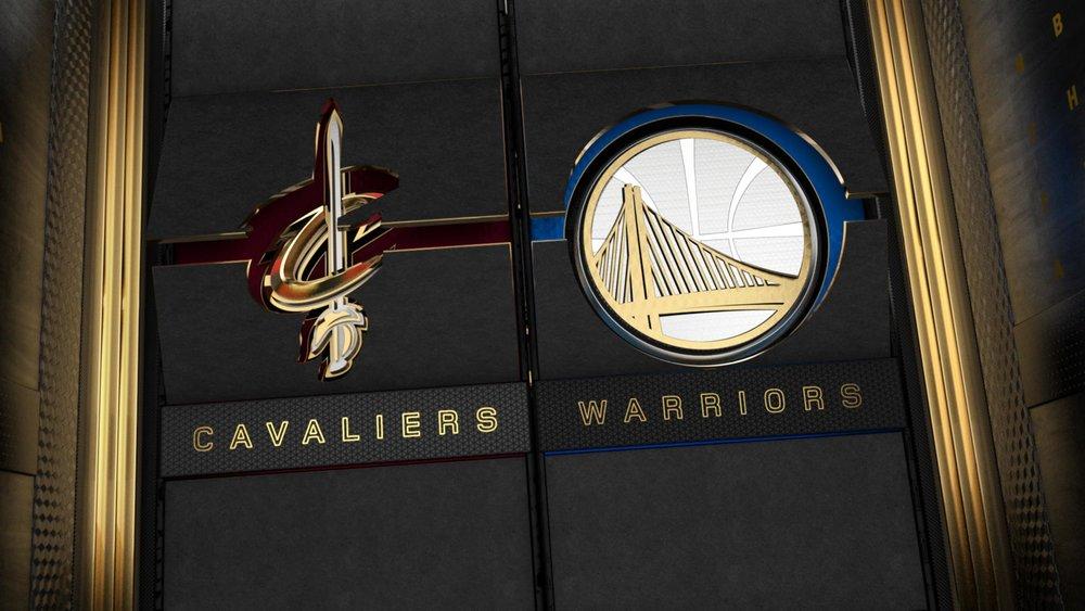 NBA_E_FINALS_MATCHUP_REJOINS_01_GSW_1_00039.jpg