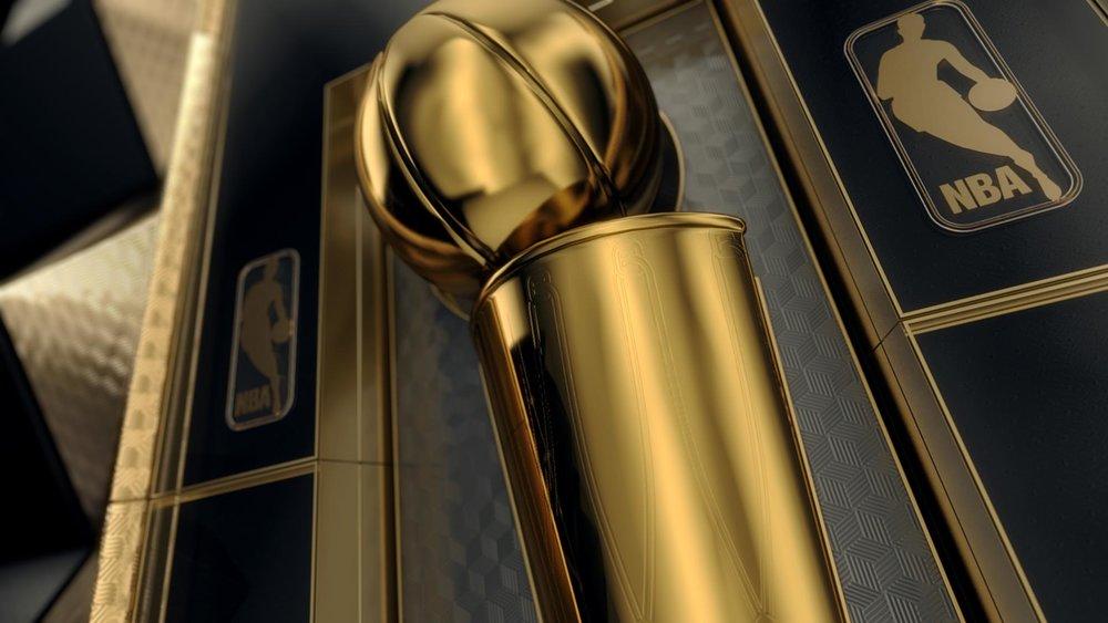 trophy_08_00045.jpg