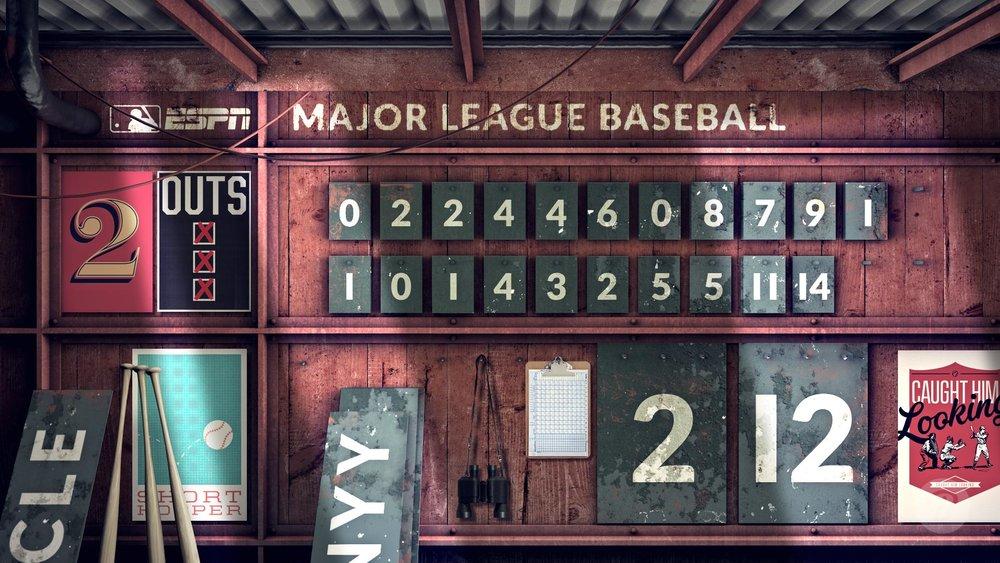 inning_trans_inside_01_00001.jpg