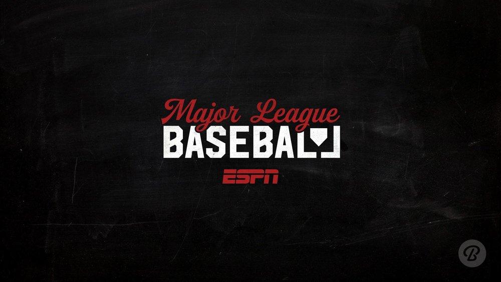MLB_bb_trans_01_00001.jpg