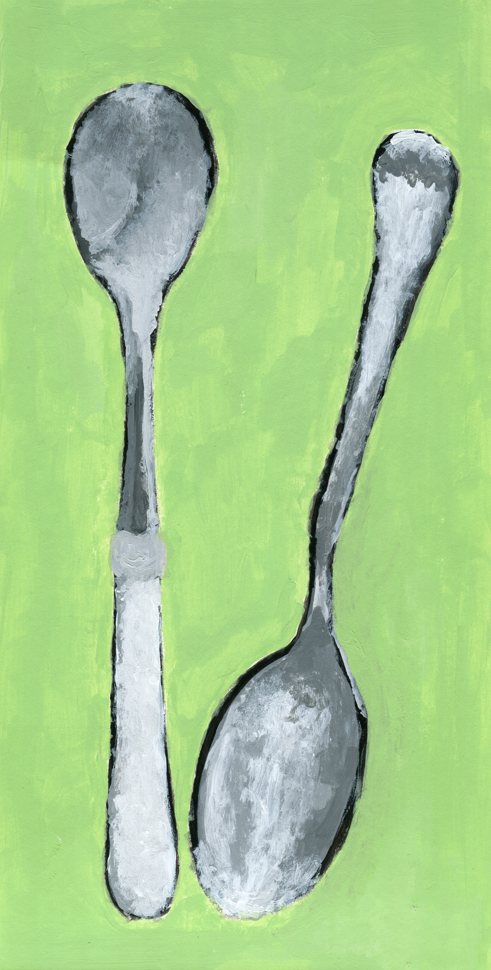 oldspoons.png
