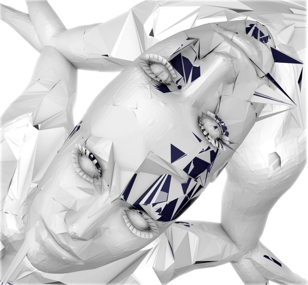 metamorphosis+(3000x3000).png