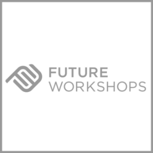 Voice for Future Workshops.