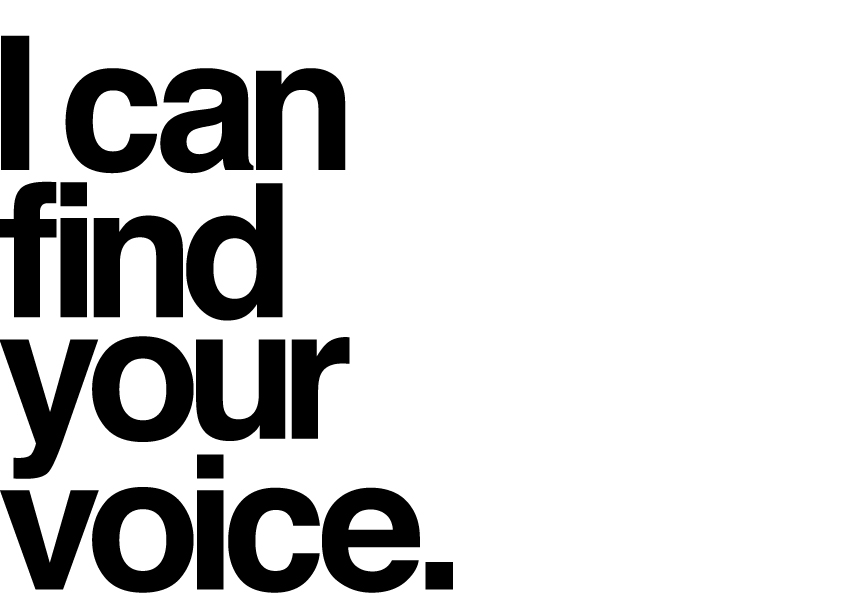 BRAND-LANGUAGE-I can find your voice.jpg