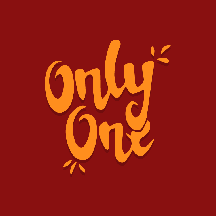 HandLettering-03.png