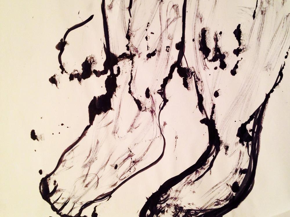Bulletism-Legs.JPG