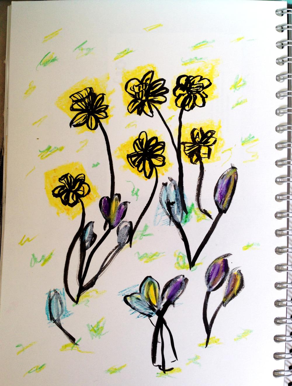 140314_daffs-spring.jpg