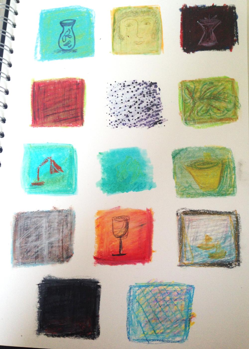 160214_sketches.jpg