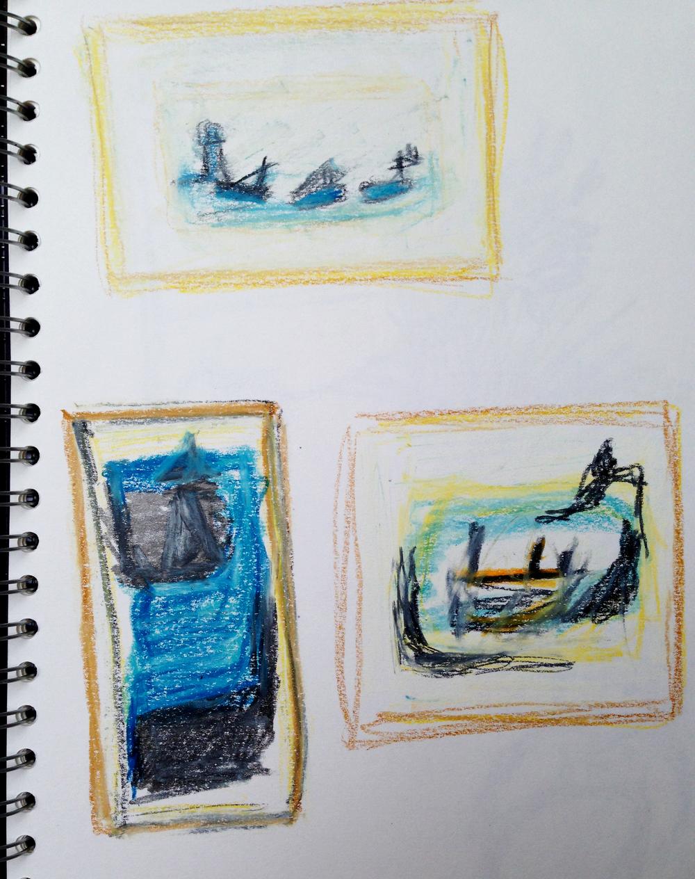 sarah-blick_kettlesyard_house_boats.jpg