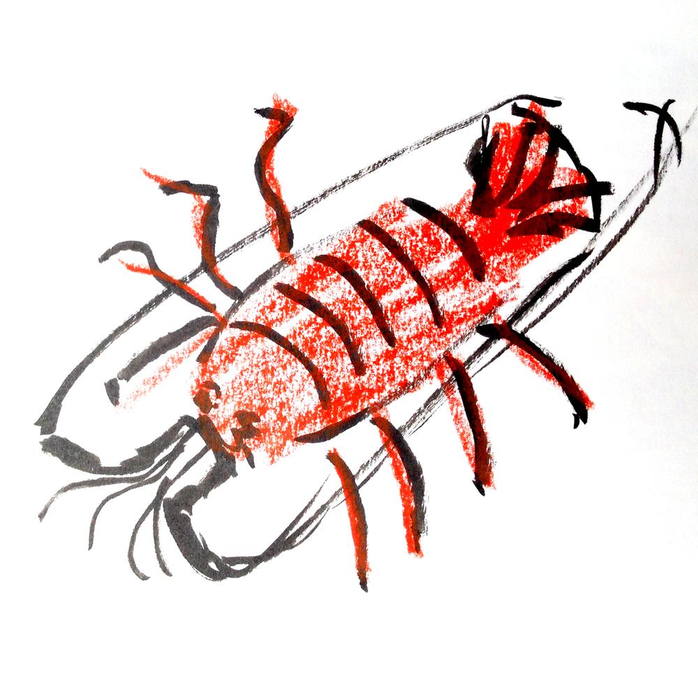 sarah-blick_fitzwilliam_lobster.jpg