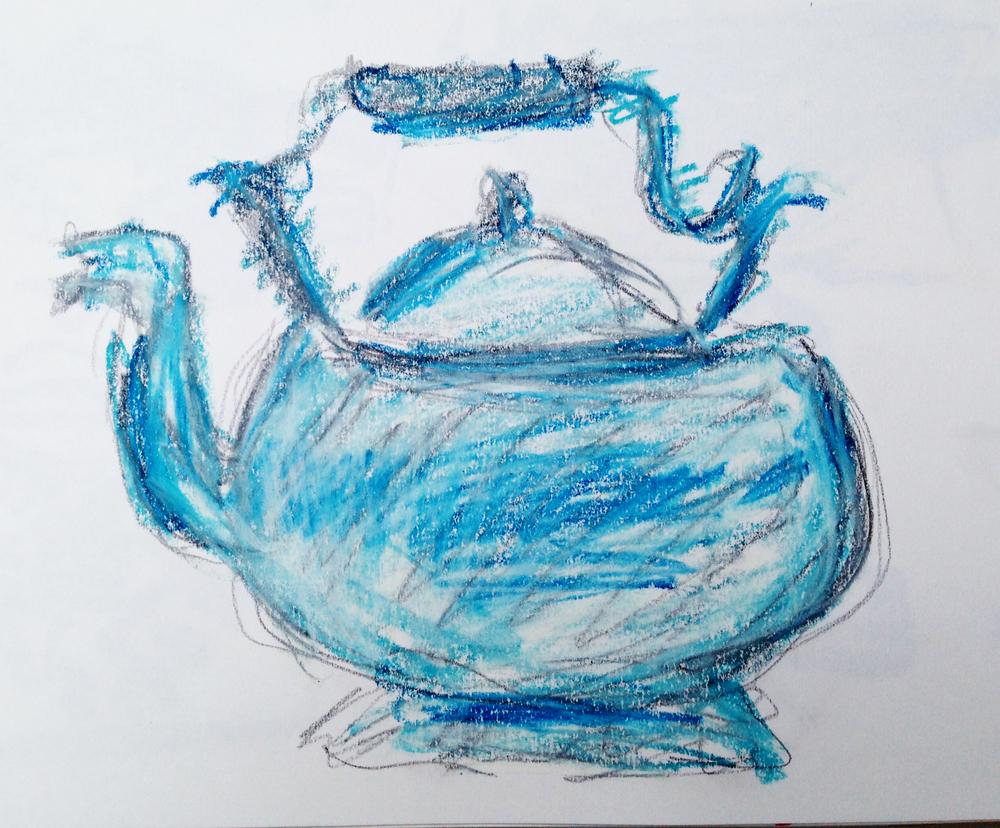 sarah-blick_fitzwilliam_teapot.jpg