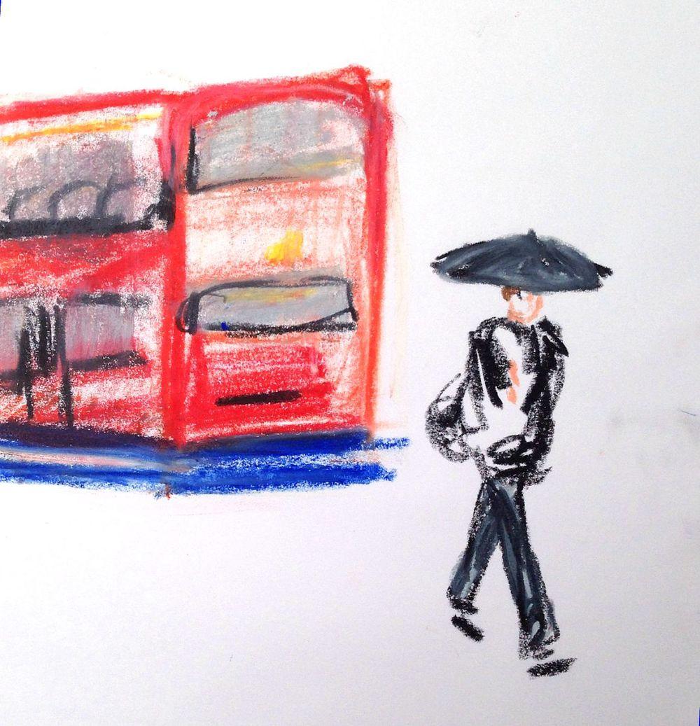 london-raining.JPG