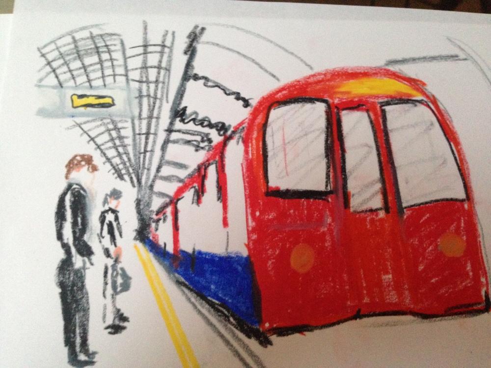 tube-sketch.JPG