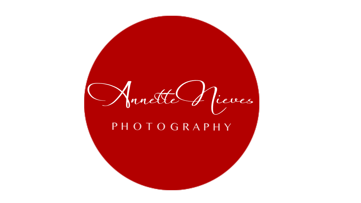 Annette Nieves