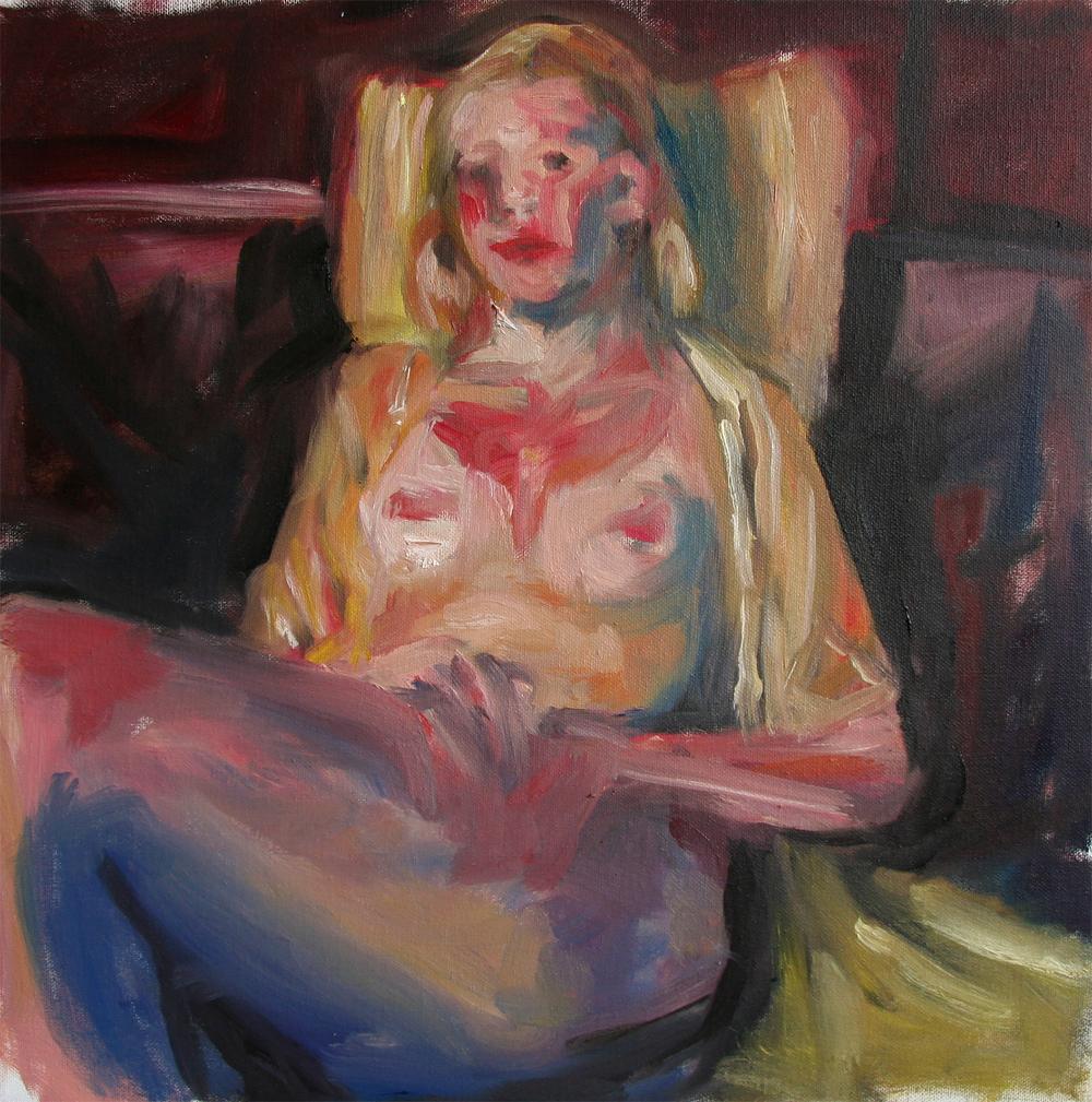 blondefigure1.jpg