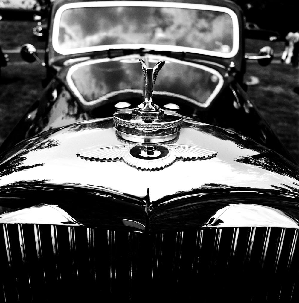 Bentley_Workingon.jpg