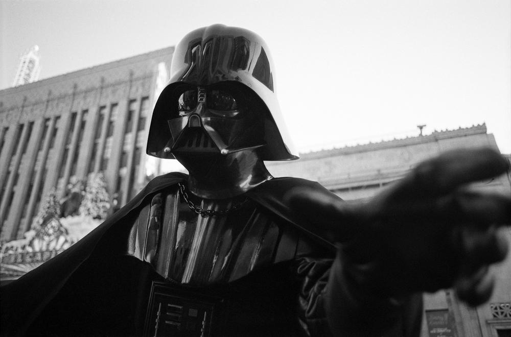 The Dark Side 4 (FINAL).jpg