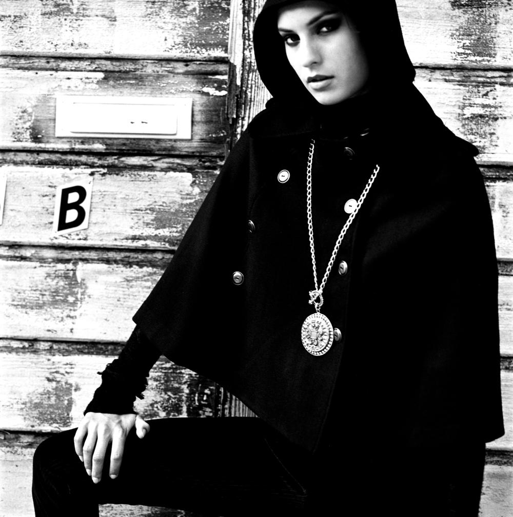 barbora _1_07.jpg