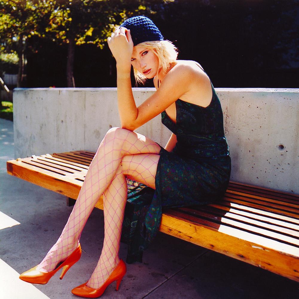 Etta_Orange.jpg