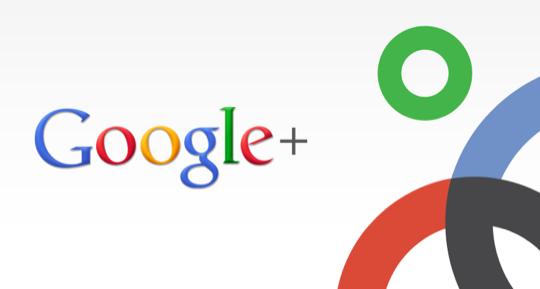 Google+ disponibiliza URLs personalizados   Ainda não é acessível a todos, mas alguns utilizadores já começaram a ser convidados a registarem o seu URL personalizado.  Desta forma, acabaram-se os links cheios de letras e números e completamente não memorizáveis, que passarão a ser substituídos por  http://plus.google.com/+nomeescolhido.   No entanto, no futuro, este registo poderá vir a ser pago, especulando-se também se virão a ser lançadas ferramentas premium e, quem sabe, ads.  Leiam mais em  New Google Plus custom URLs: more than meets the eye , no  Econsultancy .   Sílvia Dias