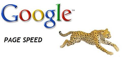 O Google mede a velocidade do seu site   Uma das variáveis que influência a experiência de utilização de um website (e, consequentemente, o seu ranking no Google) é a sua rapidez. Esta semana, o google passou a integrar a sua ferramenta de avaliação de velocidade de sites no Google Analytics, como noticia o  Tech Crunch .  Antes desta integração, o google já oferecia uma ferramenta de medição da velocidade de sites, mas a informação dada era incompleta, quando comparada com aquela que esta integração permite dar. A partir de agora, o teste de velocidade de um site permite-lhe conhecer não só o PageSpeed Score, uma medida de velocidade Google, mas também a forma como essa medida influencia os tempos de loading do seu site. Esta nova ferramenta pode ser encontrada em PageSpeed Suggestions, em Behavior>Site Speed>Speed Suggestions.  Para saberem mais, leiam a ajuda do google  aqui .   Maura Bouça