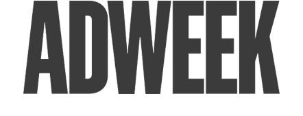 adweek-header-wt2.png