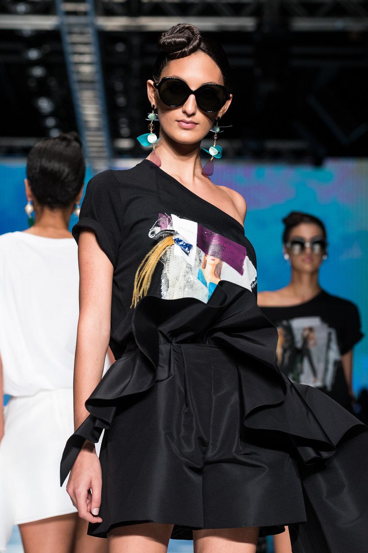 Angel-Sanchez-Miami-Fashion-Week-5.jpg
