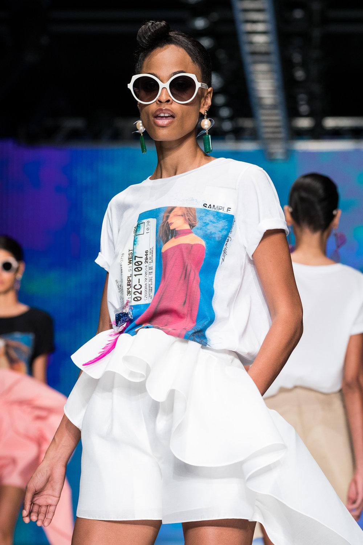 Angel-Sanchez-Miami-Fashion-Week-4.jpg